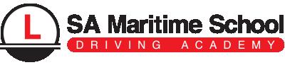 driving-logo