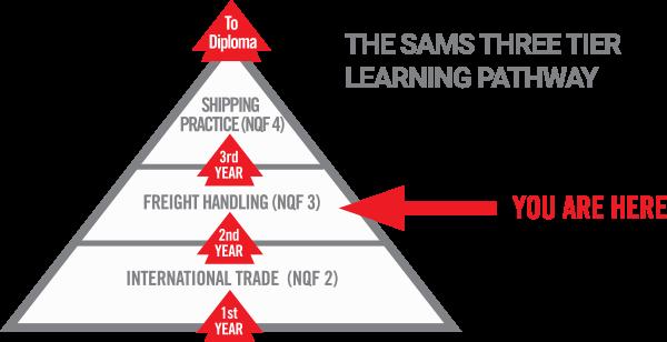 freight-handling-graphic